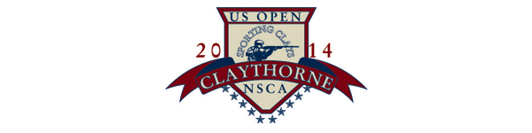 2014-us-open-claythorne.png