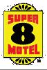 super8logo.png